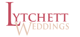 Lytchett Weddings