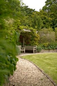 garden-IMG_3440